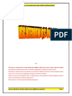 Basic Interview Q's on ML.pdf