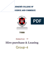 102271226-Project-Hire-Purchase-and-Leasing.pdf