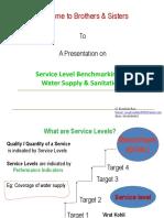 SLB WS and Sanitation 15.02.2018 ESCI