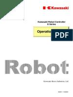 KAWASAKI E Series Operation Manual 90203-1104DE.pdf