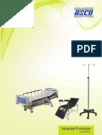 Hospital Furniture Catalogue.pdf