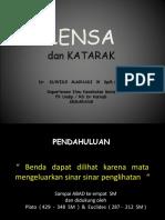 8. LENSA dAN katarak ppp.pptx
