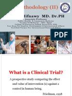 3-methodologyii-140512154844-phpapp02 (1).pdf