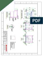 BTS & Canopy Design.pdf