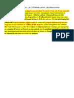 DES ATTEINTES PORTEES A LA CONSIDERATION DES PERSONNES.docx