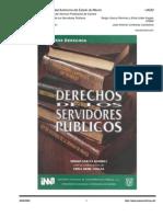 derecho_burocratico