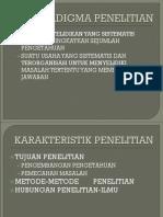 paradigmapenelitian