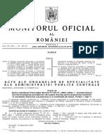 105bis PT CR 7.pdf