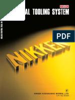 nikken-nc-tooling-system.pdf