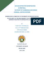 Right_to_Fair_and_Effective_Investigatio.pdf