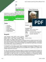 Jürgen Habermas - Wikipedia