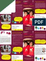 106817-eyfs-flyer-2017.pdf