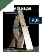 Castillos de Naipes