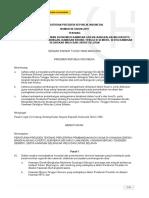 PERPRES_NO_80_2019.PDF