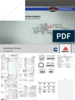3653517_Completo e Final_ISF2 8 (2).pdf