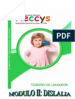 DISLALIA AECYS.docx