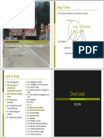 Bridge Design 3- Loads.pdf