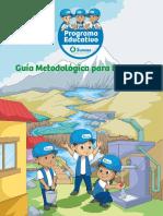 Guia Metodologica_version final