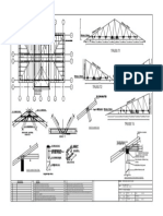 dr opano-roof details.pdf