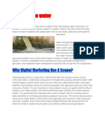 Never Waste Water 11pdf