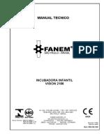 Manual Tecnico Incubadora Fanem Vision 2186.pdf