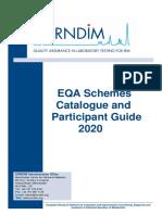 ERNDIM2020EQACataloguean-SEGASACE644740-18-09-2019
