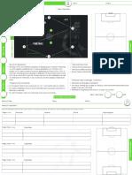 15-P3_PDF