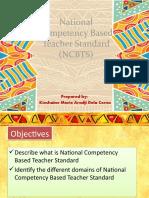 National-Competency-Based-Teacher-Standard.pptx