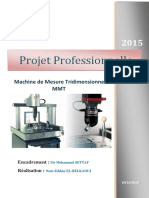 PROJET_PROFESSIONNEL_les_MMT