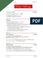 04_devoir_07_03_2016.pdf