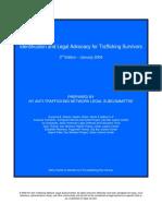 T-visa-manual-3rd-ed(1208).pdf