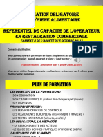 Extrait-Formation-Oct-2012
