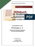 hilfsbuch.pdf