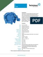 Datasheet Type 40104010HD En