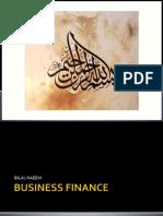 6. Business Finance - Cash Flow (3).pptx