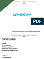 Cementum.pdf