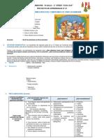 UNIDAD10 DICIEM.docx