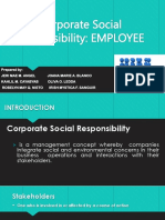 Corporate Social Responsibility.FINAL.pptx