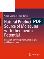 Natural Products as Source of Molecules with Therapeutic Potential.pdf