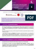 La Nuit de l Info 2019-Sujet