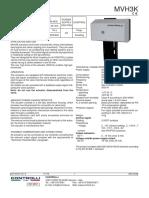 MVH3K Datasheet ENG.pdf