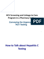 HCV Washington Pharmacy Screening PPT.pptx
