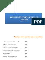 5.4.- Innovación como proceso de gestión.pdf