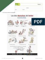 REFUERZO-EDUCATIVO-LENGUA-Y-LITERATURA-1.º-ESO-comprimido
