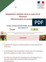 7_20161018_Colloque N-Pérennes_Adaptations et démonstration_Le Roux (1).pdf