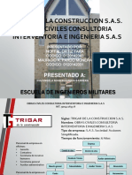 Empresa Trigar de La Construccion s.a.s (2)