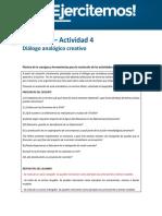 API 4 Practica Prof 3 siglo xxi
