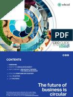 CEO guide to Circular Economy.pdf