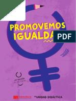 PromovemosIgualdad_Español