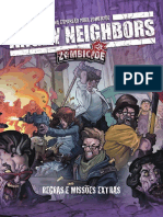 rulebook-angry-neighbors-pt-br.pdf